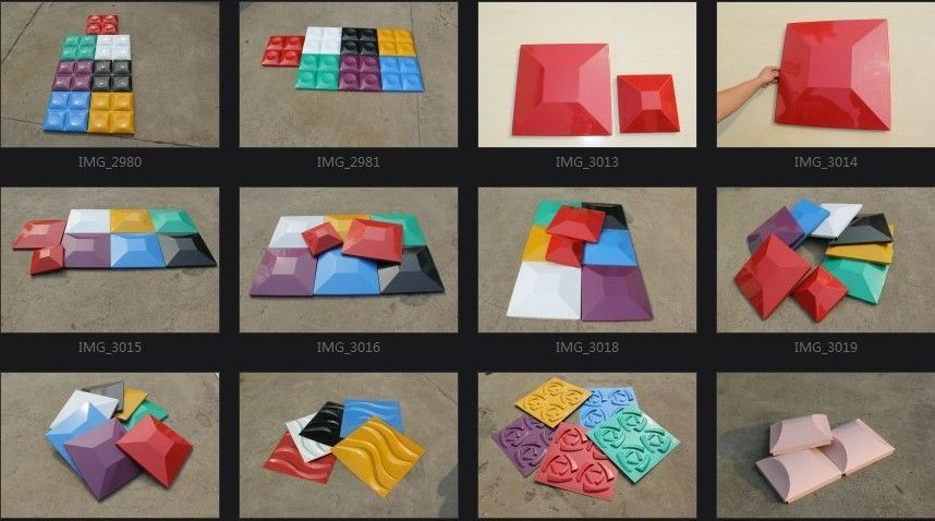 三维板|三维扣板|三维板厂家|福喜多三维板|3D板|门头装饰材料|幕墙装饰材料|背景墙装饰板|三维板价格|扣板|3D板|3D装饰板|广告扣板|新型招牌材料|三维扣板|立体背景墙|三维板加盟三维板,三维板价格,三维板厂家,三维板使用,三维板加盟,,三维装饰板,三维广告板,新型三维板装饰材料