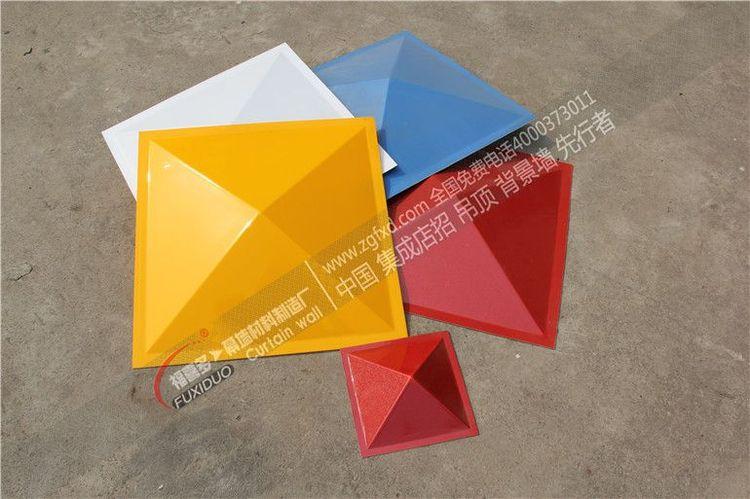 三维板|三维扣板|三维板厂家|福喜多三维板|3D板|门头装饰材料|幕墙装饰材料|背景墙装饰板|三维板价格|扣板|3D装饰板|广告扣板|新型招牌材料|三维扣板|立体背景墙|三维板加盟| 新型装饰材料