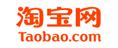 http://www.taobao.com/