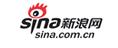 http://www.sina.com.cn/