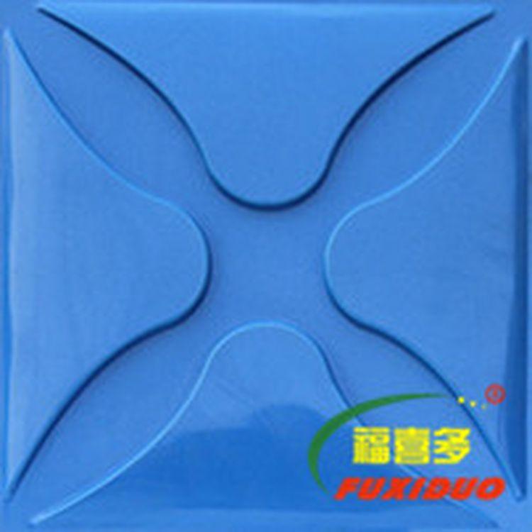 P-113   55X55cm 三维板