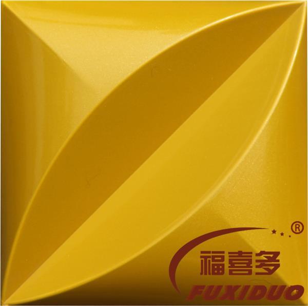 K-03 30x30cm 三维板