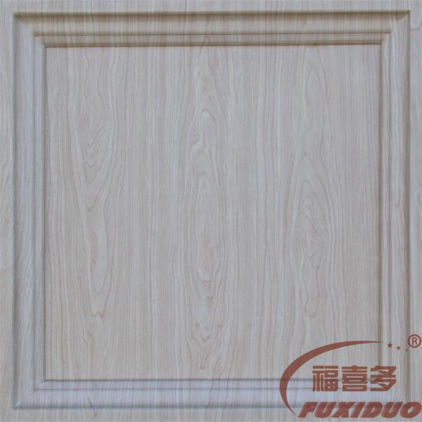 T-602 50X50cm 欧式装饰板