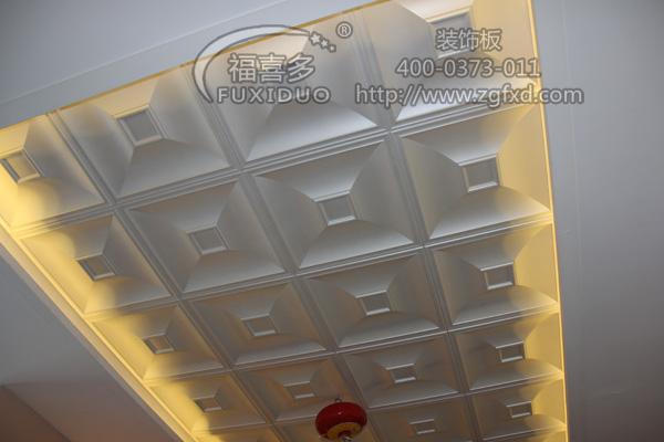 天花板T-606