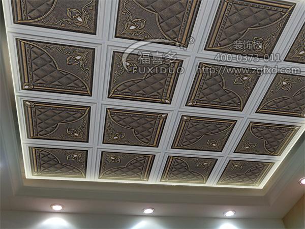 天花板T-910