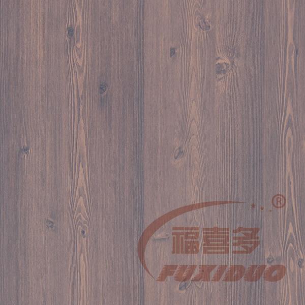 K-14 30x30cm 三维板