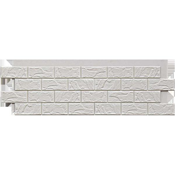 Z-401 1100MMX298MM 弹性砖