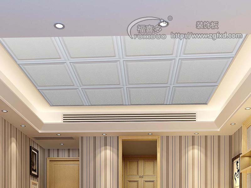 天花板T-906