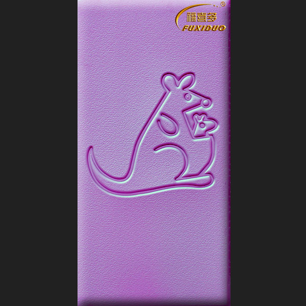 PJ-1009-3袋鼠