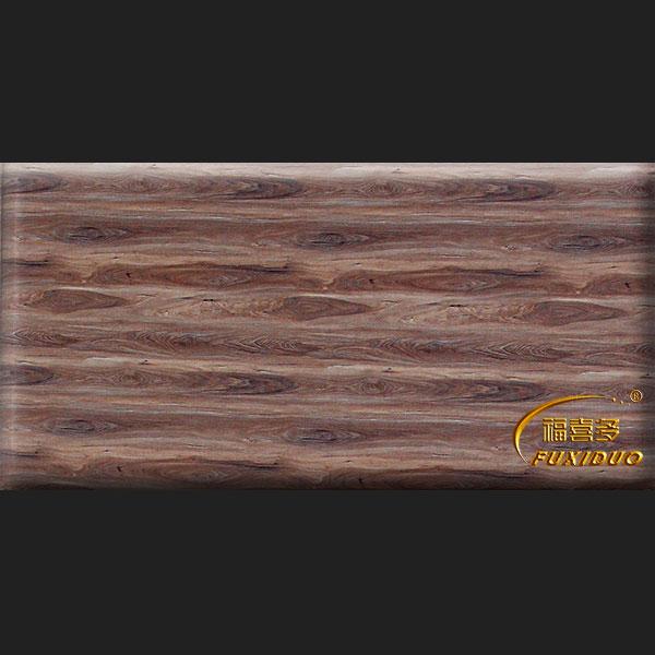 PJ-1001木纹