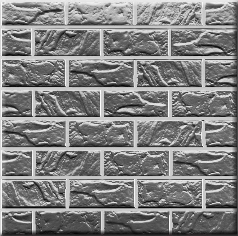 Z-301复古砖