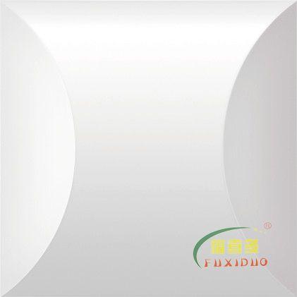 K-02   30x30cm 三维板